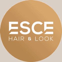 ESCE Hair & Look